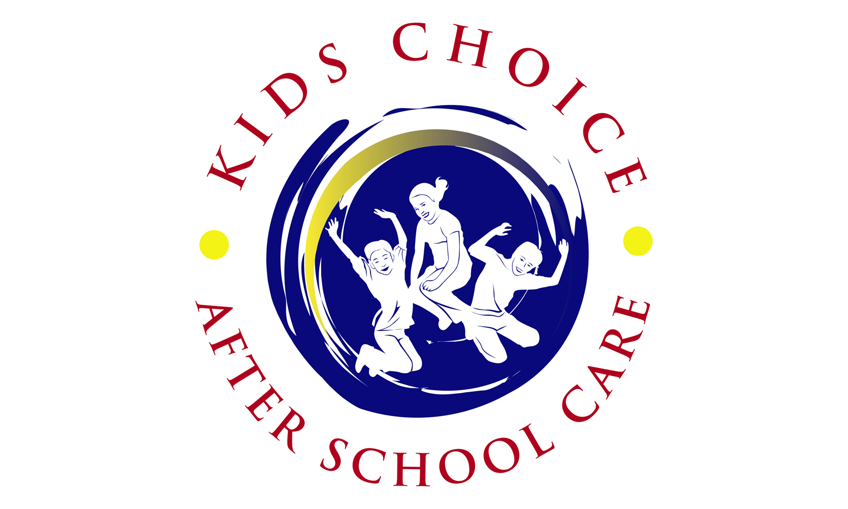 Kids Choice After School Program